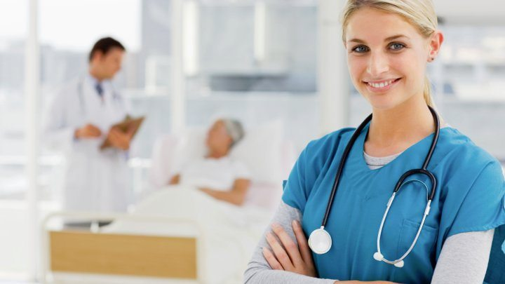Registered Nurses Surgical Unit Nurse Rhr Employment Agency